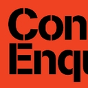 Avatar for Construction Enquirer